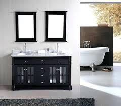bathroom vanities with tops bathroom vanities marvelous inch bathroom vanity tops under sink cabinets make up