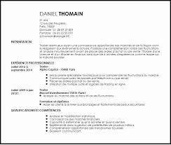Redaction De Cv Par Un Professionnel Email Pour Cv Indeed Resume