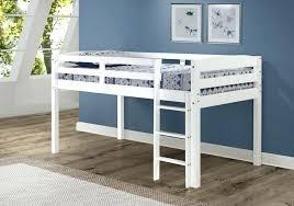 white executive desk wood desk with hutch small oak desk with drawers white executive desk home