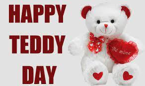 happy teddy day wishes es hd