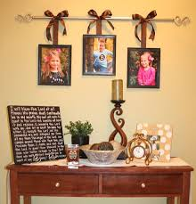 easy pinteresting diy home decorating ideas middle girls and house