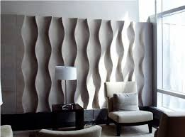 Small Picture Interior Contemporary Interior Wall Panel Fabric Wall Panels Frp