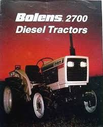 Tractor Parts for Iseki   eBay additionally Sparex Tractor Parts for Bolens   eBay likewise ISEKI PARTS as well Bolens Tractor Parts  Bolens  Tractor Engine And Wiring Diagram moreover Heavy Equipment Parts   Accessories for Iseki Tractor   eBay moreover Iseki  pact Tractor Manuals Free   The Tractor Guys moreover ISEKI PARTS additionally  likewise Bolens Tractor Parts  Bolens  Tractor Engine And Wiring Diagram likewise  together with Bolens parts. on g292 bolens tractor parts