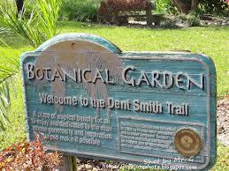 wordless wednesday 162 florida institute of technology botanical garden by mr g