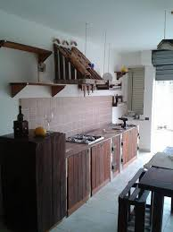 diy pallet kitchen furniture diy pallet kitchen remodeling 99 pallets