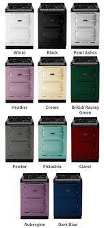 Aga Kitchen Appliances 17 Best Ideas About Aga Range On Pinterest Aga Oven Country
