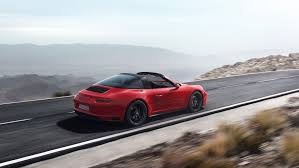 2018 porsche targa. unique 2018 2017 porsche 911 gts throughout 2018 porsche targa