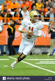 Boston College Football Depth Chart 2013 Syracuse New York Usa 30th Nov 2013 November 30 2013