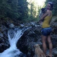 "6 ""Justine Best"" profiles | LinkedIn"
