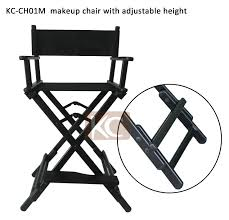 adjustable height chair. CH01--13 Adjustable Height Chair
