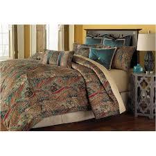 bcs ks10 sevile hny aico furniture seville bedding comforter