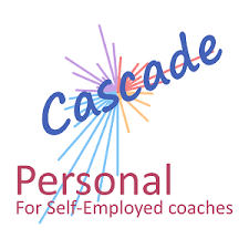 Cascade Personal Reporting Tool For Gallup Strengthsfinder