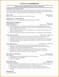 Event Resume Template Fi Manager Resume Best Of Event Management Resume Format Event 19