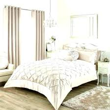 gold bedroom accents – bbstrums.info