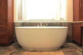 alcove soaking tub alcove bathtub ideas full size of bathrooms deep soaking tub bathroom tagged with