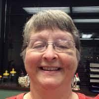 "40+ profils pour ""Joann Maloney"" | LinkedIn"