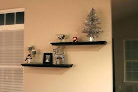 Custom Stainless Steel Floating Shelves Interesting Stainless Steel Floating Wall Shelves Custom Stainless Steel