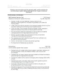 Sample Resume For Machinist Resume For Machinist Machinist Sample ...
