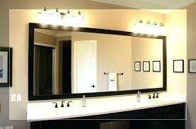 bedroom wall mirrors. Cheap Oversized Wall Mirrors Bedroom Decorative D