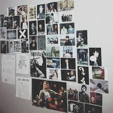 grunge bedroom ideas tumblr. Brilliant Ideas Grunge Bedroom Ideas Tumblr Popular With Photos Of New  In Gallery R