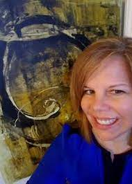 Caroline Crosby – 352 Arts