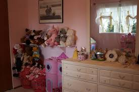 Build A Bear Bedroom Furniture Organized Bliss A Five Year Olds Bedroom Home Is Where My