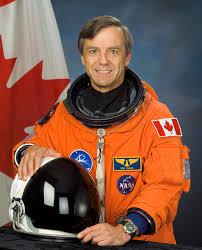 Robert Thirsk - Wikipedia