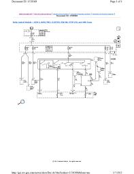 wiring diagram for 2006 hhr wiring automotive wiring diagrams wiring diagram for hhr 2013 05 07 182615 2006 hhr 2 power 0000