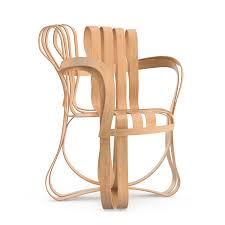 cross checktm chair