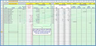 Canasta Score Sheet Template Stunning Get Payroll Spreadsheet Template 44 Bookkeeping Spreadsheet Top Get