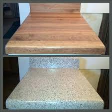laminate overlay awesome refinishing countertop