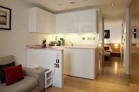 Tiny L Shaped Kitchen Modern Tiny Apartment Inspirational Small Apartment Decorating Ideas