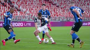Paulo Dybala vs Inter Milan (08/03/2020) HD 1080i by OG2PROD - YouTube