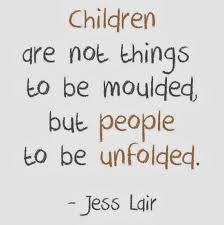 Quotes For Children Enchanting Quotes About Children And Sayings