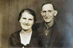 Emma Gertrude Sims Fox (1884-1962) - Find A Grave Memorial