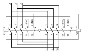 wiring diagram for a split phase motor the wiring diagram Reversing Motor Starter Wiring Diagram single phase reversing motor starter wiring diagram wiring diagram, wiring diagram wiring diagram for reversing motor starter
