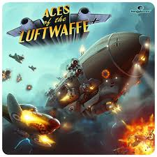 Download Aces of the Luftwaffe for Android Updato Aces of the Luftwaffe Retro Arcade Shoot-em-Up HandyGames