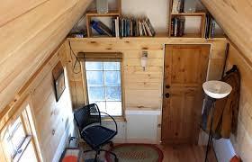 pre built tiny houses. Cottage House Plans Medium Size Tiny Design Ideas Style Plan Fascinating Bathroom Pre- Pre Built Houses A