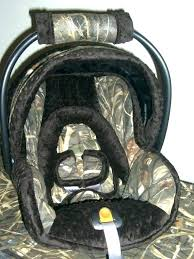 car seat realtree car seats page weight limits for seat covers infant replacement cover max