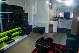 bedroom comely excellent gaming room ideas. Apartment Bedroom Your Gaming Setuproom Rsi Community Forums For Set Up Intended With Space Decorations Bedrooms Comely Excellent Room Ideas
