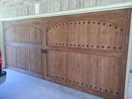 mobil garage door is a local family owned garage door specialty company serving all of houston galveston and surrounding areas clear lake katy