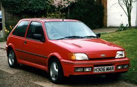 Ford Fiesta : 1990 Bmw 750il V12 Specs 1995 Bmw 740i Specs 1990 ...
