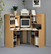 amazing of corner computer desk uk computer desk ikea uk desk home furniture design nx4xv9o2ba17978