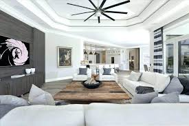 ceiling fan for dining room. Best Ceiling Fans For Living Room Contemporary With Fan High In . Dining