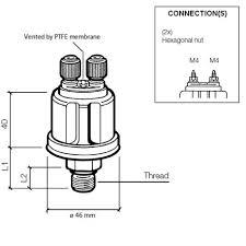 vdo ammeter shunt wiring diagram wirdig panel ammeter gauge wiring diagram ammeter car wiring diagram pictures