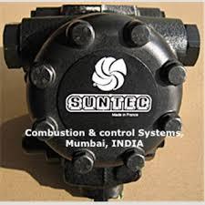 Image result for OIL PUMP ( SUNTEC