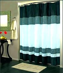 shower curtain sets with rugs curtains and bathroom towel rug large size of set bed bath beyond