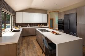 The Ultimate Guide To Cabinet Materials Remodel Works