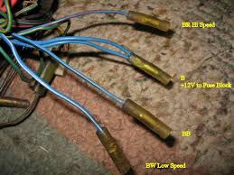 fj40 wiring harness rebuild fj40 image wiring diagram fj40 wiring harness solidfonts on fj40 wiring harness rebuild