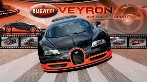 Discussion in 'creation showcase' started by john_0696, oct 20, 2014. Bugatti Veyron Wallpaper By Gregkmk On Deviantart